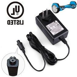 1 5a lithium ion battery