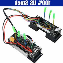 1PC Motherboard Replacement Board Circuit Board Balance Scoo