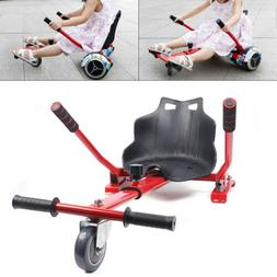 2-Wheel Kart Cart Holder Stand Frame For Self Balance Scoote