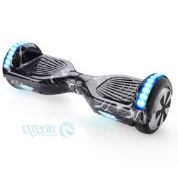 2 Wheels <font><b>Kids</b></font> Electric Scooter, Adult Mo