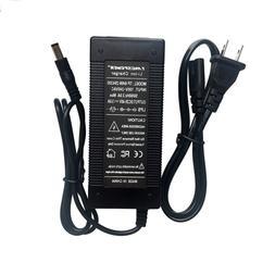 25.2V Charger 25.9V 24V Output 29.4V 2A 3A for Hover Board S