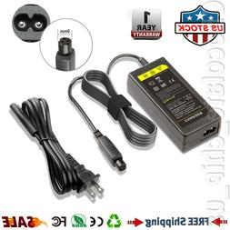 29.4V 2A Electric Scooter Li-ion Battery Charger For Swagtro