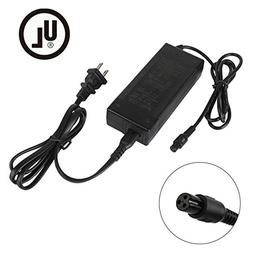 2a lithium battery charger