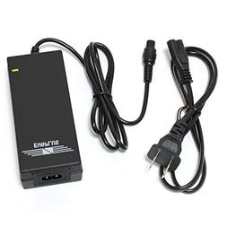 2a power adapter powerfast 3