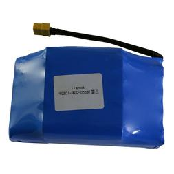 4.4Ah 36V Li-Ion Battery Replacement For for Self-balancing,