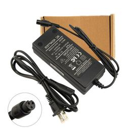 42V 1.5A Battery Charger Power Supply for Self Balancing Sco