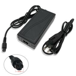 42V Charger for hoverboard 2.0 hovertrax Razor/Swagtron T1/S