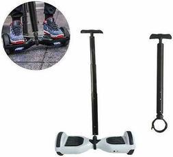 """For 6.5""""-10'' Hover Board Scooter Balance Aluminum Adjustabl"""