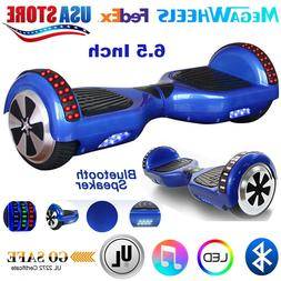 6 5 500w electric scooter hoverboard self