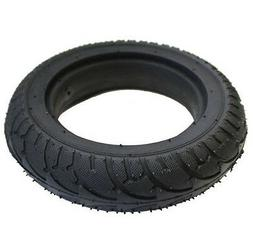 6.5 inch solid Tire for self balancing 2-wheel electric scoo