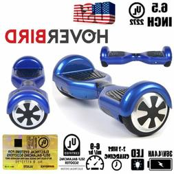 "6.5"" Self Balancing Electric Scooter Hoverboard Outer Shell"