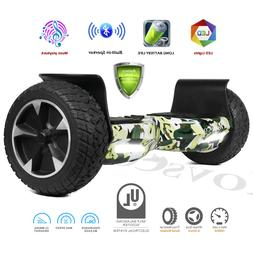 8 5 off road bluetooth electric smart