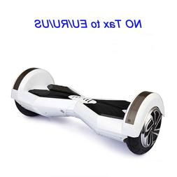 8inch electric font b scooter b font