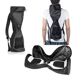 Michael Josh Waterproof Hover Board Bag Backpack for Smart S