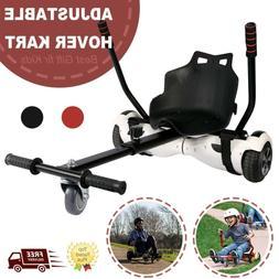 Adjustable Hover Kart Go Kart Hoverkart for Scooter Hover Bo