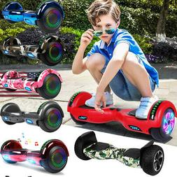 All Terrain Bluetooth Speaker Hoverboard Hoverheart Hubber b