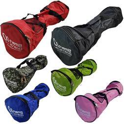 "Bag for 6.5"" Hoverboard Sweg Waterproof Carry Bag Self Balan"