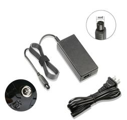 Charger to Replace FY0422941500 Charger  for Rave by Jetson