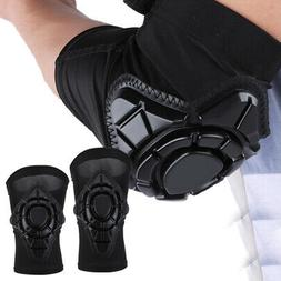 Children Kid Sports Protective Gear Balancing Scooter Cyclin