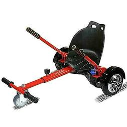 Cool Mini Kart Accessories for Adjustable All Ages- Self Bal