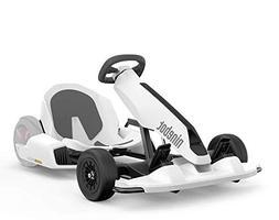 ninebot GoKart Kit Fitting for Segway miniPRO Transporter ,