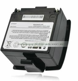 GR3691 Replacement Battery For 2 Wheels Balancing Scooter Bo