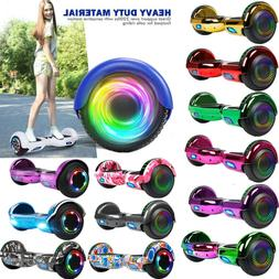 Bluetooth Speaker Hoover Board Swagtron Hoverboard Hoverhear