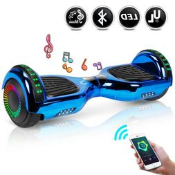 hoover boards razor scooter electric self balancing scooter
