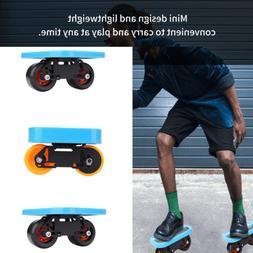 HOT! Smart Self Balancing Scooter 2 Wheel Electric Balance B