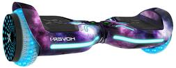 Hover-1 i-100 Hoverboard Electric Self Balancing Scooter UL2