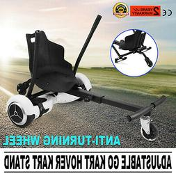 Hover Go Kart Hoverkart For Electric Scooter Switch Electric
