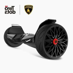 hoverboard 8 5 off road with ul2272