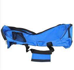 Hoverboard Backpack Shoulder Carrying Bag for 2 Wheel Electr