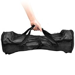 TOMOLOO Hoverboard Bag Portable Carrying Bag with Hover boar