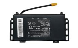 Jetech Hoverboard Battery 25.2V JT-BC204-03 2Ah match 29.4V