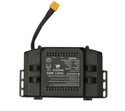 Jetech Hoverboard Battery 25.9V JT-BC204 & 25.2V JT-BC206-01