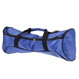 """eyesonme Hoverboard Carrying Bag Blue 6.5"""""""