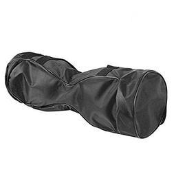 "eyesonme Hoverboard Carrying Bag Black 6.5"""