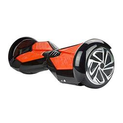 Go Hovers Hoverboard Lambo Fast Safe Smart Self Balancing Sc