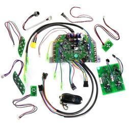 Hoverboard Motherboard Control Main Board Remote Smart Balan