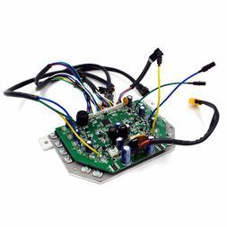 Hoverboard Motherboard Control Main Board Smart Balance Scoo