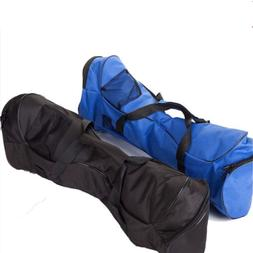 "Hoverboard Self Balance Scooter Travel Storage Bag  6.5"" 8"""