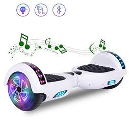 CBD Hoverboard Self Balancing Scooter Hover Board Electric S