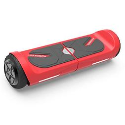 "Hoverboard Two-Wheel Self Balance Electric Scooter 4.5"" for"