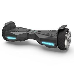 "Hoverboard 6.5"" UL 2272 Listed Self Balancing Wheel Electric"
