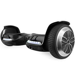 OTTO Hoverboard UL Certified T67SE Smart Electric Self Balan
