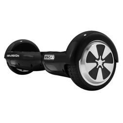 GOTRAX Hoverfly Eco Hover Self Balancing UL2272 Certified Ne