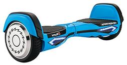 Razor Hovertrax 2.0 Electric Scooter - UL 2272 Certified - B