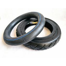Inner Tube Tyre For Hoverboard Self Balancing Scooter Access