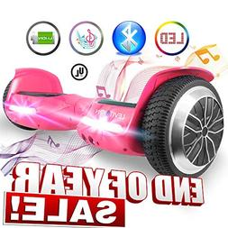 ion hoverboard